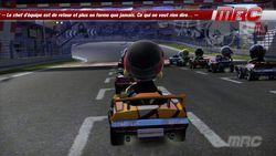 ModNation Racers - 2