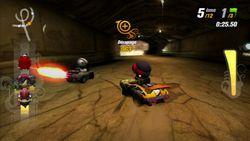 ModNation Racers - 31