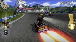 ModNation Racers - 3