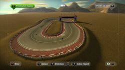 ModNation Racers - 5