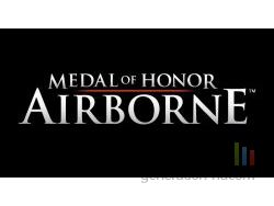 Moh airborne logo small