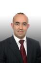 Mohamed-El-Barkani
