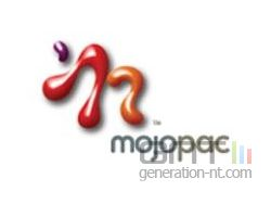 Mojopac logo 2 small