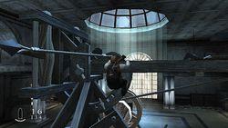La Momie 3 PS2   Image 4