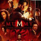 La Momie 3 : trailer