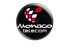 Monaco-Telecom-logo