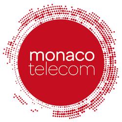 Monaco-Telecom