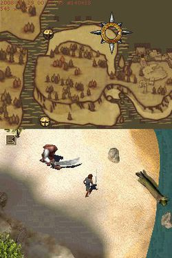 Le Monde de Narnia 2 Le Prince Caspian   Image 2