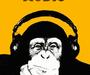Monkey's Audio : compresser des fichiers musicaux tout en conservant leur qualité