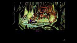 Monkey Island 2 (10)