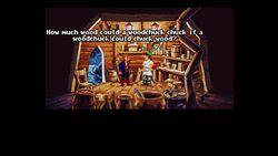 Monkey Island 2 (1)