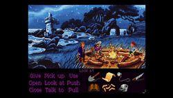 Monkey Island 2 (5)