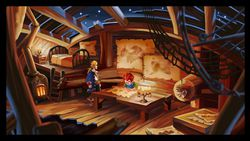 Monkey Island 2 (8)