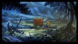 Monkey Island 2 (9)