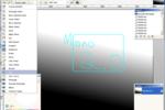 Monopaint