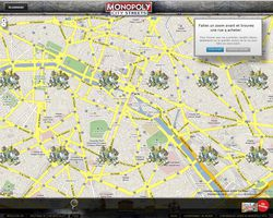 Monopoly City Streets (1)