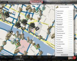 Monopoly City Streets (2)