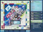 Monopoly Here : un superbe jeu de Monopoly