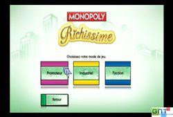 Monopoly.jpg (10)
