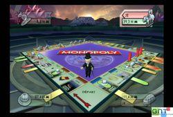 Monopoly.jpg (15)