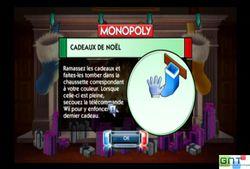 Monopoly.jpg (17)