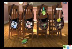 Monopoly.jpg (18)