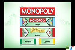 Monopoly.jpg (2)
