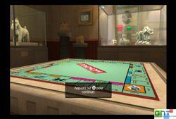 Monopoly.jpg (4)