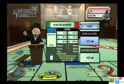 Monopoly.jpg (7)