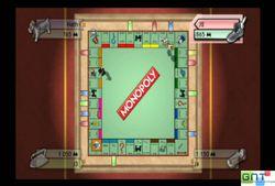 Monopoly.jpg (8)