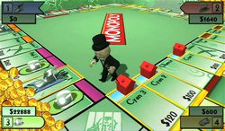 monopoly_wii
