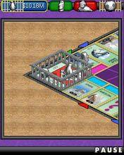 Monopoly World 02
