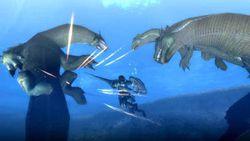 Monster Hunter 3 - 2