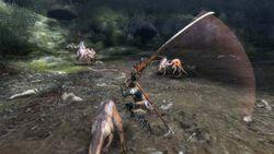 Monster Hunter 3 - 7