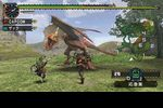 Monster Hunter Freedom 2G - Image 4