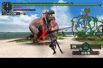 Monster Hunter Freedom 2G - Image 6