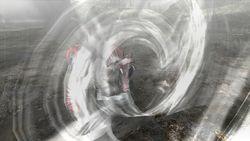 Monster Hunter Frontier Online - 10