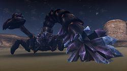 Monster Hunter Frontier Online - 11
