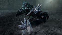Monster Hunter Frontier Online - 14