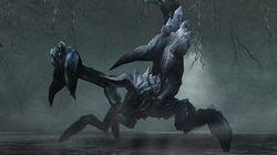Monster Hunter Frontier Online - 15