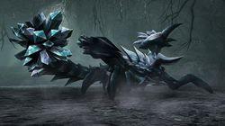 Monster Hunter Frontier Online - 16