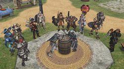 Monster Hunter Frontier Online - 27