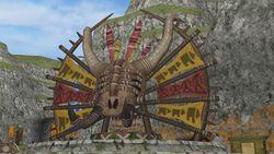 Monster Hunter Frontier Online - 28