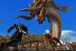 Monster Hunter Frontier Online - 4