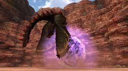 Monster Hunter Frontier Online - 5