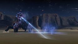Monster Hunter Frontier Online - 9