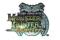 monster-hunter-frontier-online