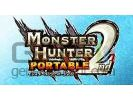 Monster hunter portable 2nd logo small