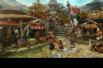 Monster Hunter Portable 3 - 3