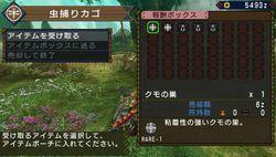 Monster Hunter Portable 3rd - 12